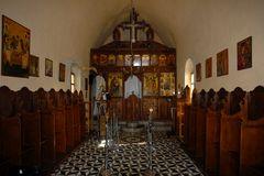 Kreta-2012_11_28-11_17_17