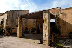 Kreta-2012_11_28-11_22_46