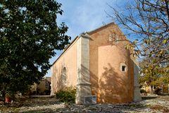 Kreta-2012_11_28-11_24_05