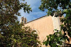 Kreta-2012_11_28-11_25_28