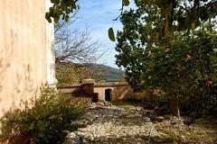 Kreta-2012_11_28-11_26_04