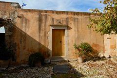 Kreta-2012_11_28-11_26_50