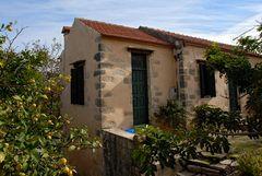 Kreta-2012_11_28-11_28_05