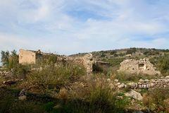 Kreta-2012_11_28-11_29_13