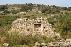 Kreta-2012_11_28-11_29_17