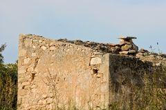 Kreta-2012_11_28-11_29_23