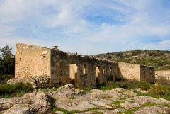 Kreta-2012_11_28-11_31_16