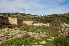 Kreta-2012_11_28-11_31_21