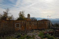 Kreta-2012_11_28-11_32_59