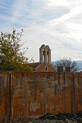 Kreta-2012_11_28-11_33_12