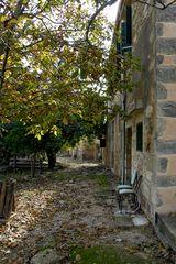 Kreta-2012_11_28-11_34_23