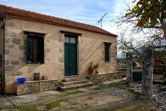 Kreta-2012_11_28-11_35_15