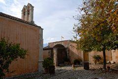 Kreta-2012_11_28-11_35_30