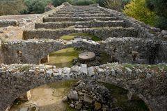 Kreta-2012_11_28-11_36_54