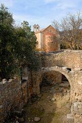 Kreta-2012_11_28-11_37_24