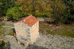 Kreta-2012_11_28-11_37_56