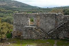 Kreta-2012_11_28-11_38_36