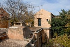 Kreta-2012_11_28-11_38_59