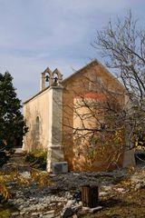 Kreta-2012_11_28-11_43_35