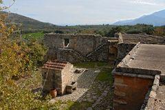 Kreta-2012_11_28-11_44_07