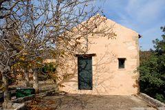 Kreta-2012_11_28-11_44_31