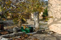 Kreta-2012_11_28-11_44_44