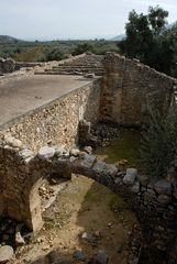 Kreta-2012_11_28-11_45_20