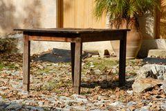 Kreta-2012_11_28-11_45_55