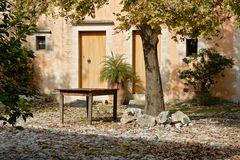 Kreta-2012_11_28-11_46_01