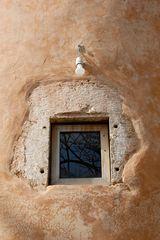 Kreta-2012_11_28-11_46_08