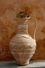 Kreta-2012_11_28-11_47_08