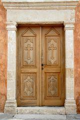 Kreta-2012_11_28-11_47_24