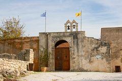 Kreta-2012_11_28-11_49_30