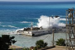 Kreta-2012_12_04-11_03_20
