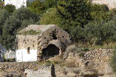 Kreta-2012_12_04-11_05_04