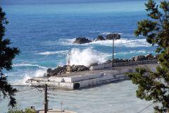 Kreta-2012_12_04-11_07_41