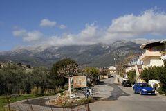 Kreta-2012_12_04-11_33_58