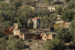 Kreta-2012_12_04-12_00_35
