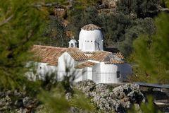 Kreta-2012_12_04-12_07_34