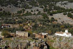 Kreta-2012_12_04-12_11_25