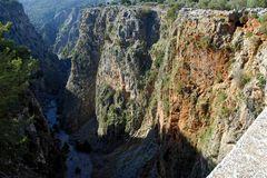 Kreta-2012_12_04-12_15_57