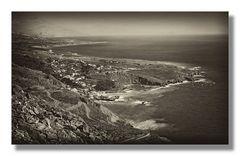Kreta-2012_12_04-13_27_15 Panorama-sw-Rahmen