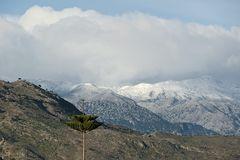 Kreta-2012_12_06-08_16_56