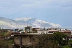 Kreta-2012_12_06-09_25_48