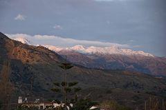 Kreta-2012_12_08-06_45_40