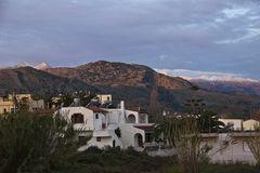 Kreta-2012_12_08-06_46_00