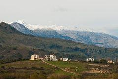 Kreta-2012_12_08-09_10_37