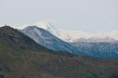 Kreta-2012_12_08-09_10_54