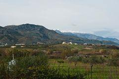Kreta-2012_12_08-09_11_53