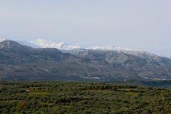 Kreta-2012_12_08-09_30_01